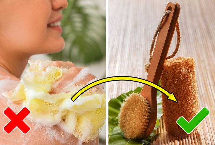 8 Beauty Products That are Harming the Environment and 8 You Can Use Instead