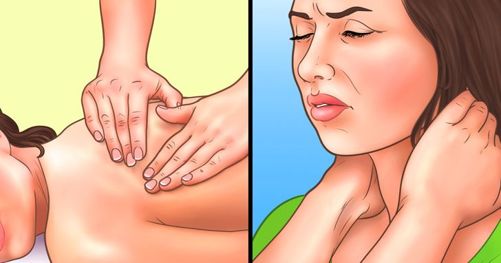 12 Types of Massage and Which One Will Be Right for You