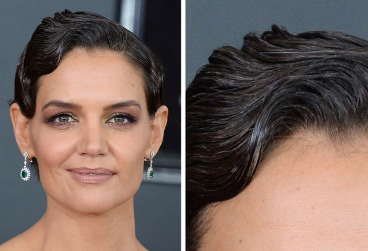 Why Your Hair Might Be Turning Gray at a Young Age