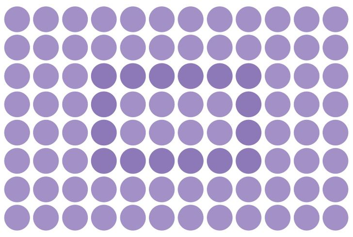 Can you find the rectangle in this image? Puzzle 4 of 15.