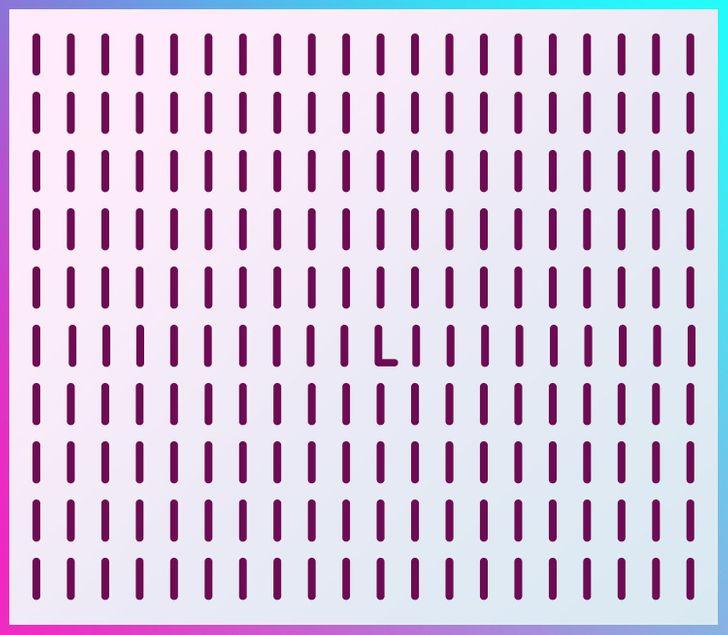 7b128c5aa6bd6b3c1e59cdc801