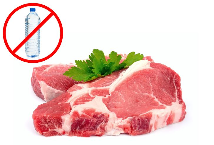 How toChoose Meat Correctly