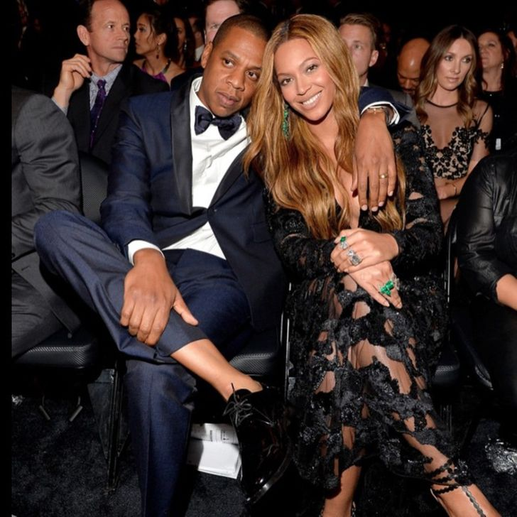 14 Celebrity Couples That Make Us Believe in True Love