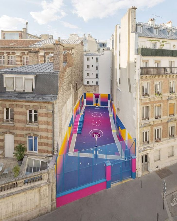 21Examples ofUrban Design WeWant toSee inEvery City