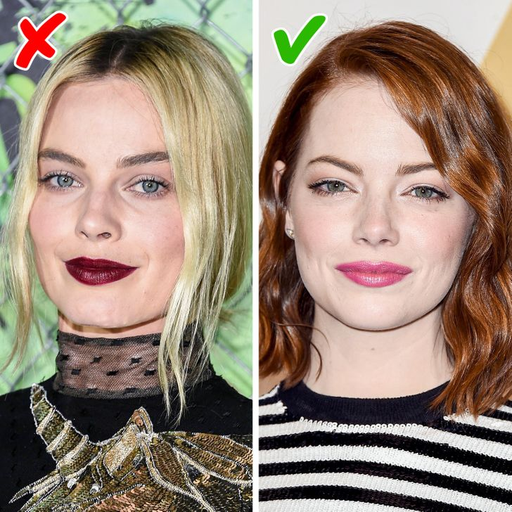 8 Makeup Trends It's High Time to Finally Ditch