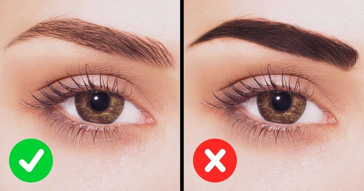 21Makeup Tips That Will Make You Look Like aModel