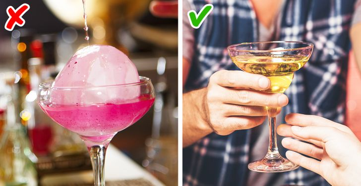 12 Tricks That Bartenders Use to Make You Spend More