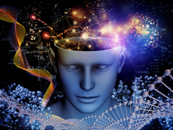 9mind-expanding documentaries toincrease your intelligence