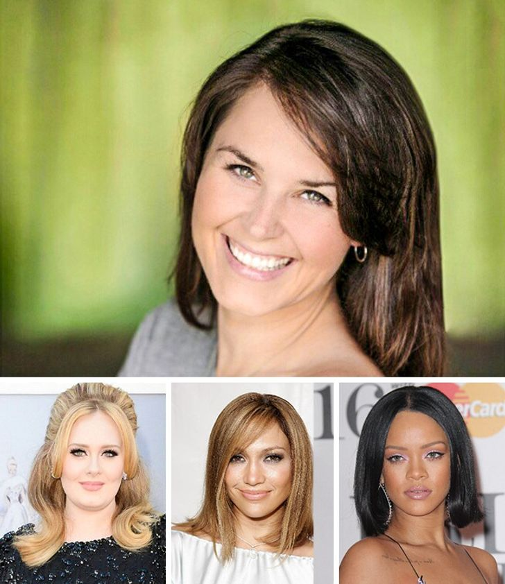 45beauty tips from people who make celebs look stunning