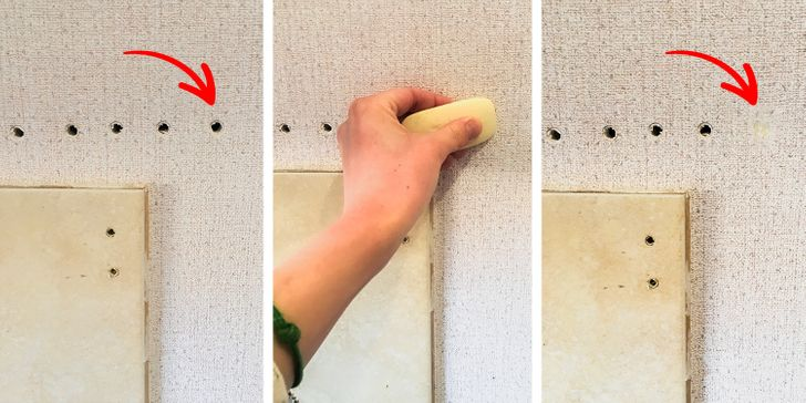 8 Soap Life Hacks That Can Get You Out of Tricky Situations
