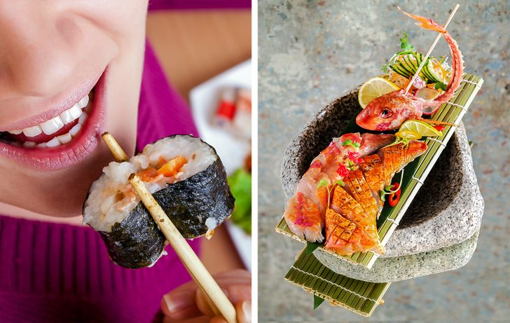 10 Dishes That Used to Be Cheap but Are Now Served at Luxurious Restaurants
