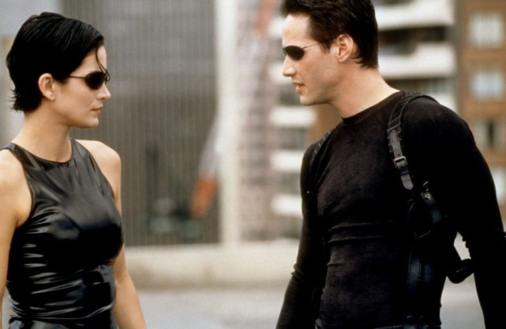 20ofthe Top-Rated Movies According toOrdinary Viewers