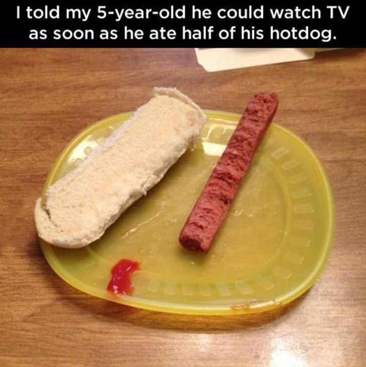 20True-Born Savages Who Seriously Crossed the Line (New Pics)