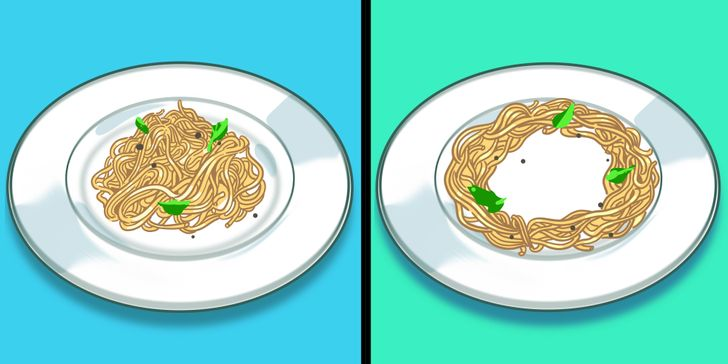 10 Life Hacks That Can Solve Your Kitchen Problems