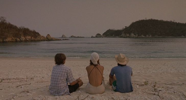 17 Movies That Allow You to Travel the World Without Leaving Your Couch