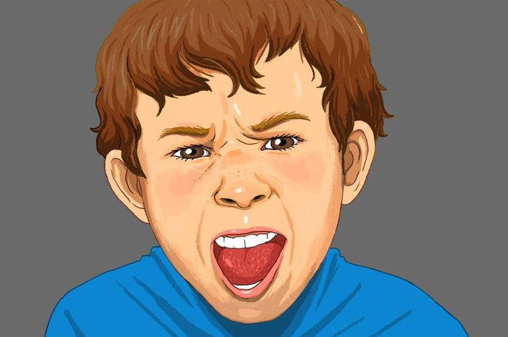 Why the Absence of Limits for Your Child Is One of the Worst Types of Abuse
