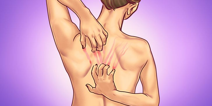 10Body Signs That Can't BeIgnored