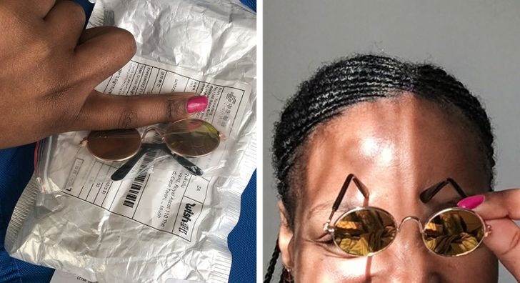 16 People That Ordered Something Ordinary Online and Received an Unforeseen Surprise