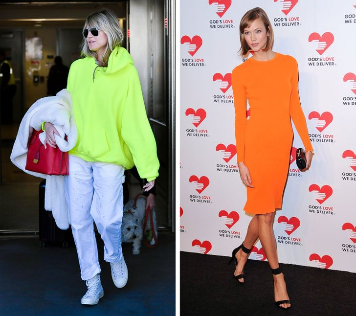 12 Trends That Are Finally in the Past