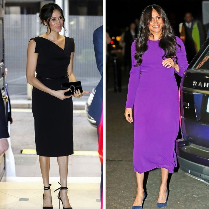 20 Celebrities Who Aren't Ashamed to Wear Cheap Clothes and Still Look Gorgeous