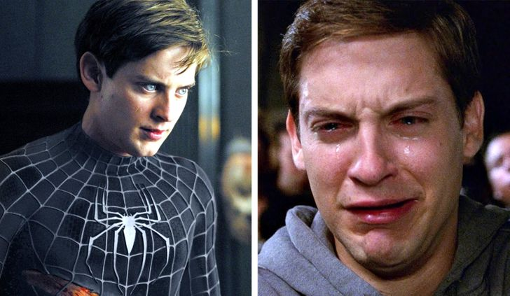Why Hollywood Ditched Tobey Maguire and What Happened to His Career