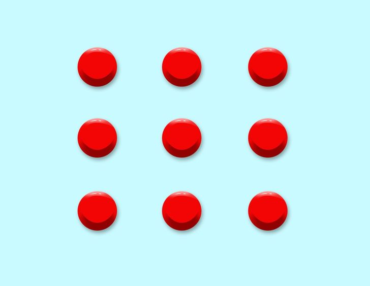 8Crafty Riddles toMassage Your Brain