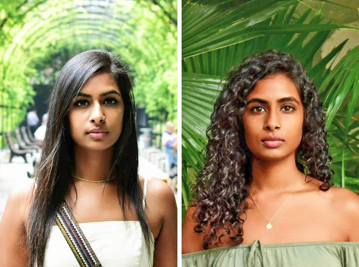 """20 Women Who Ditched Beauty Stereotypes, and It Made Us Scream """"You Go Girl"""""""