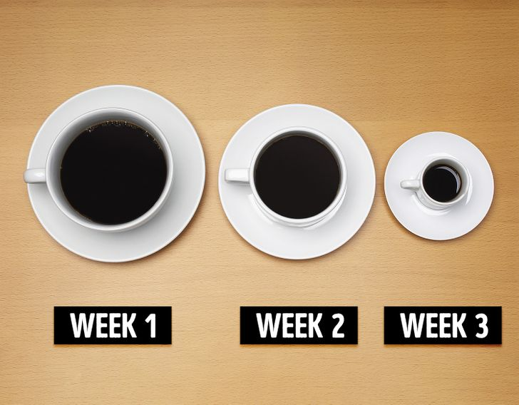 What Can Happen to Your Body When You Stop Drinking Coffee, and How to Deal With It