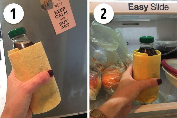 11 Simple Life Hacks You Need to Try to See How Perfect They Are