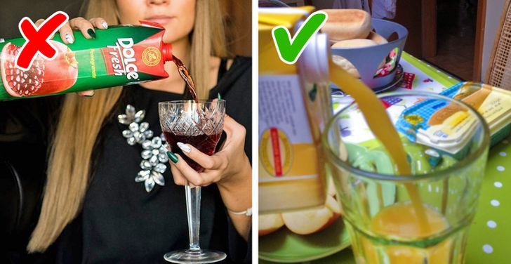 10Everyday Things You Probably Keep Doing Wrong