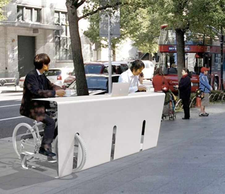 26 Examples of Urban Design That Will Make Any City a Better Place
