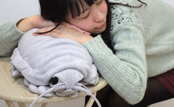 19 Japanese Inventions That Will Blow Your Mind Away
