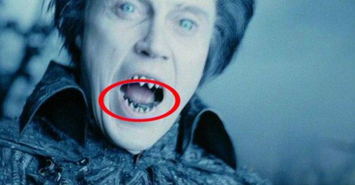 20Unbelievably Obvious Movie Mistakes You Most Likely Missed