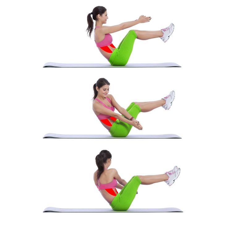 8 Exercises That Can Help Women Brag About A Fit Feminine Body Order the size that you think will fit you best online. women brag about a fit feminine body