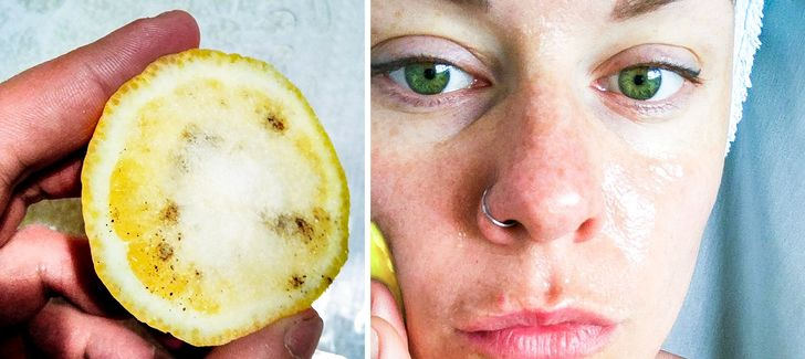 20Great Habits That Will Give You Truly Radiant Skin