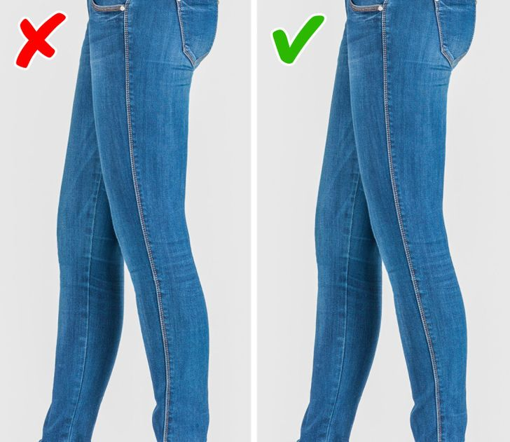 9 Differences Between Cheap and Quality Items That Shop Assistants Won't Tell You About