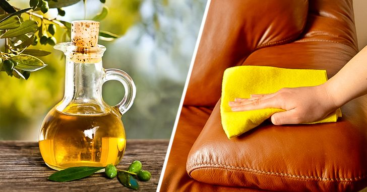 13 natural cleaning products with no harsh chemicals