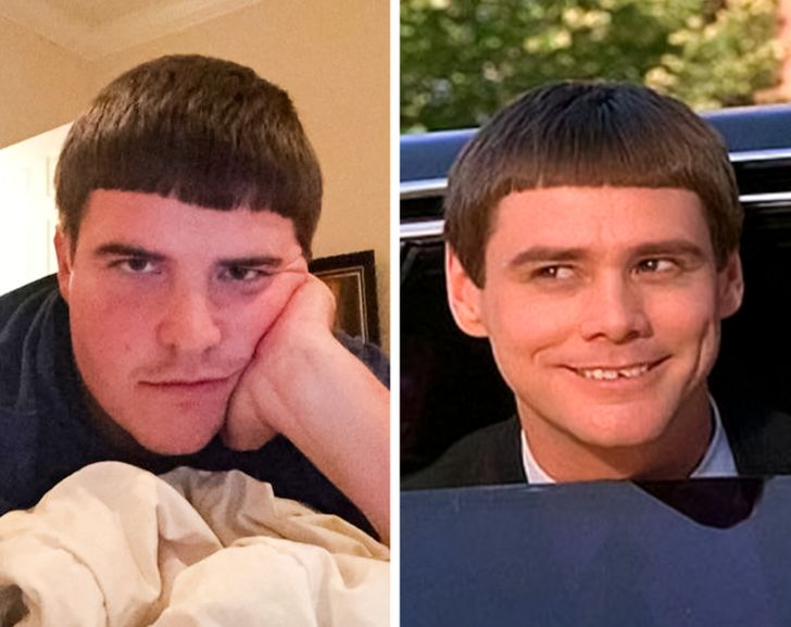 15+ Stories About Haircuts That Are Worth a Stand Up Comedy Show