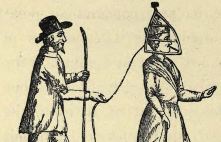 14 Crazy Things That People of the Middle Ages Seriously Believed