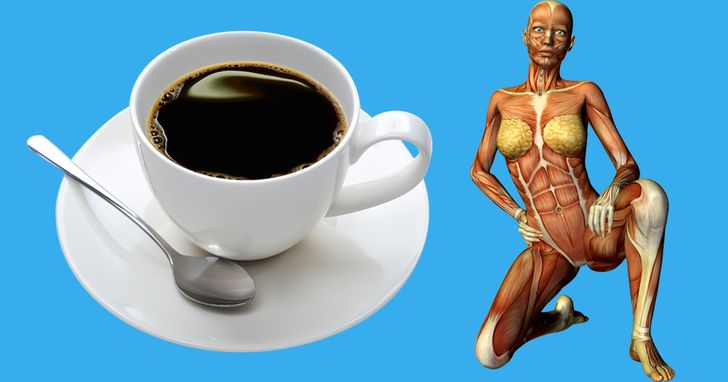 10 Coffee Habits That Can Make Your Body Stronger