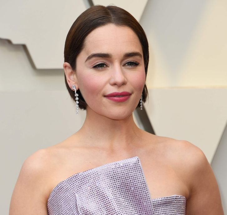 15 Famous Women Who Show the Power of Being Single