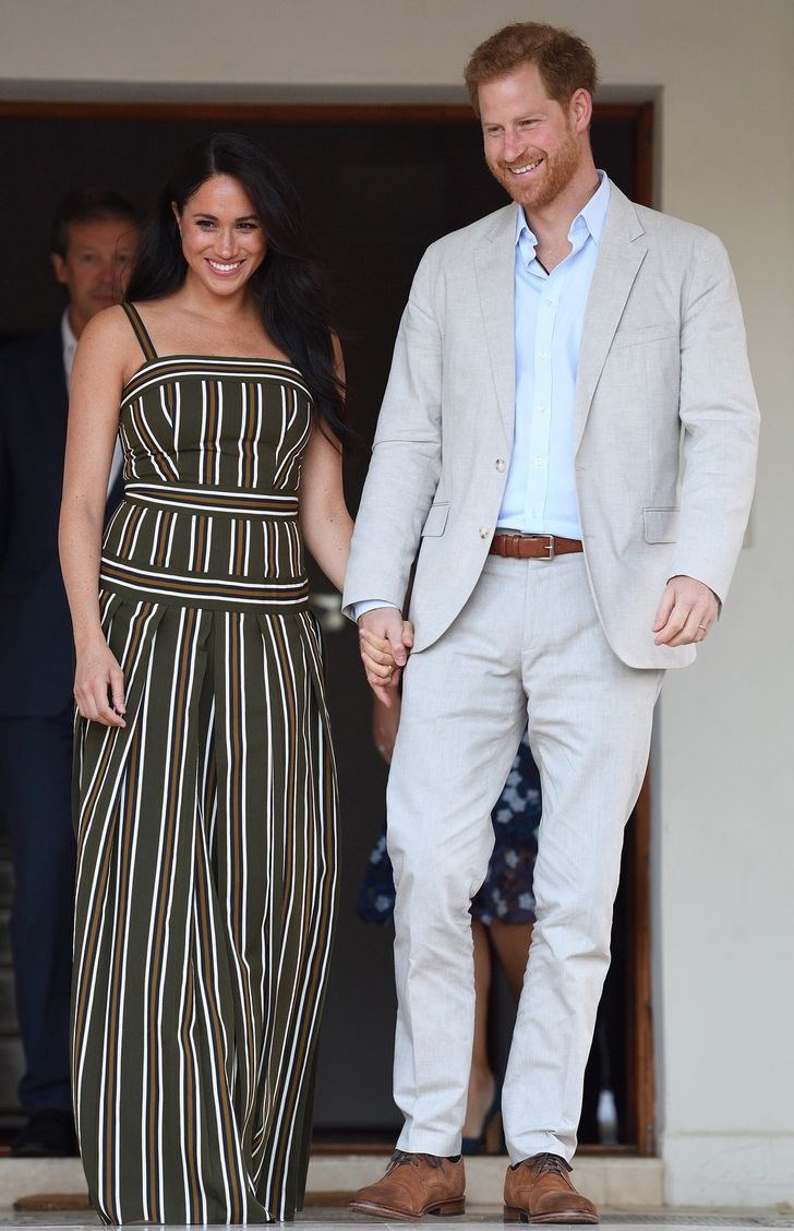meghan markle s path from a little known actress to the trendiest woman on the planet little known actress