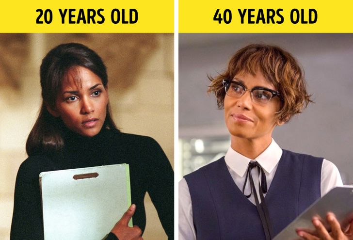 10 Unexpected Signs of Aging That Show Your Age Before Any Wrinkles