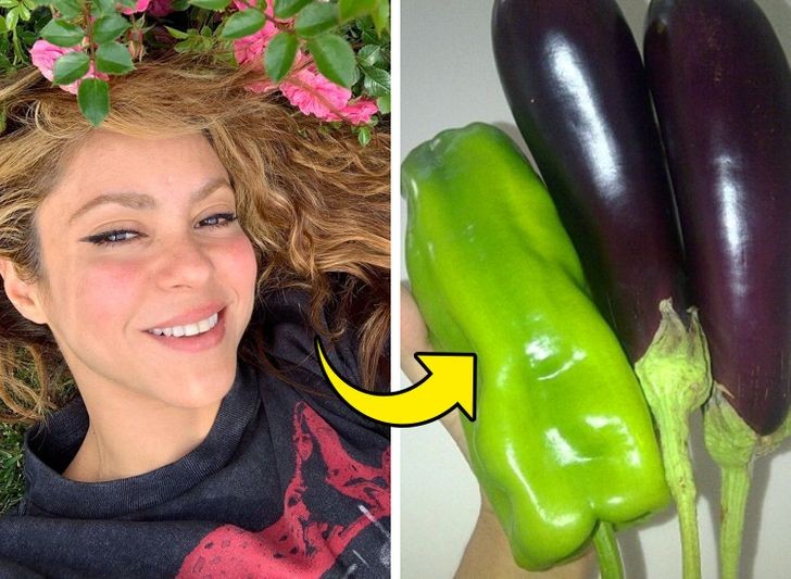 15 Celebrities Who Ve Started Growing Their Own Fruits And Vegetables At Home