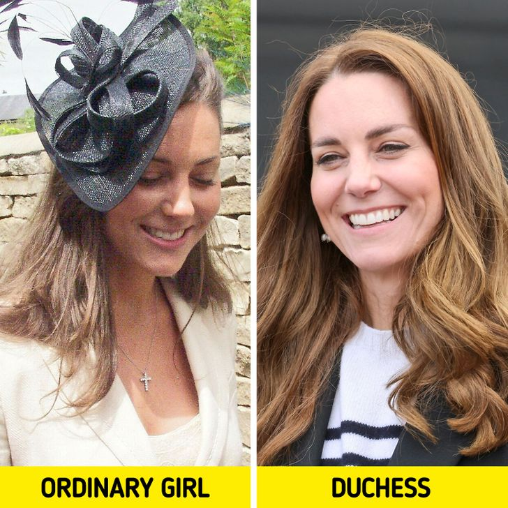 12 Beauty Tips That Help Royals Look Dashing