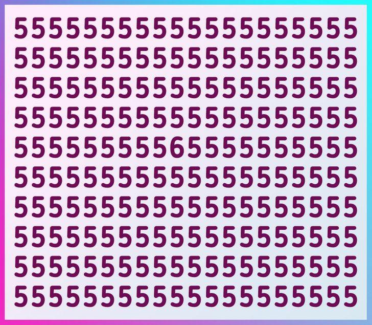e2cd935243b841d67cf54e6cd9