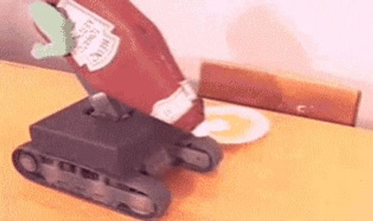 27Superb Inventions That Make Life Twice AsEasy