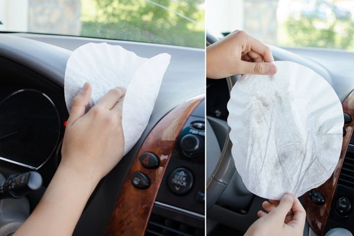 11Car Hacks That Can Save Your Trips