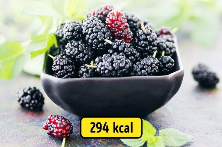 10 zëvendësues të sheqerit që do të kursejnë shëndetin tuaj