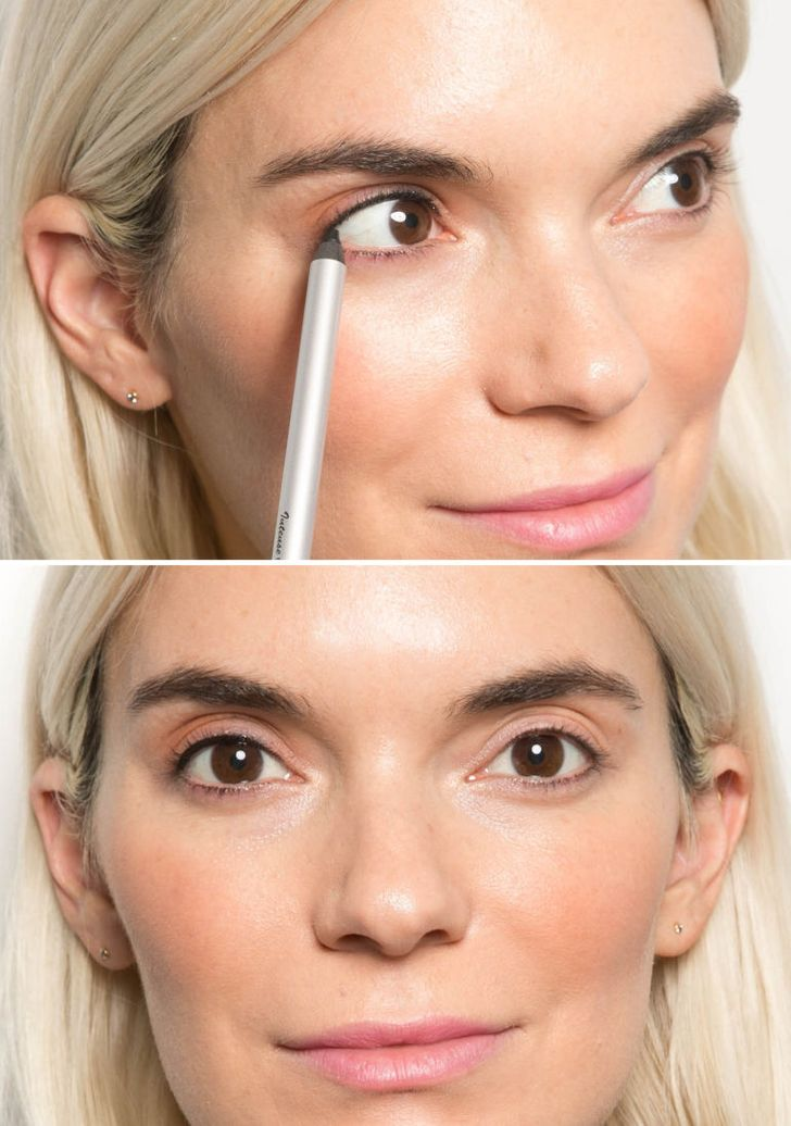 12 Time-Saving Beauty Hacks for Busy Women